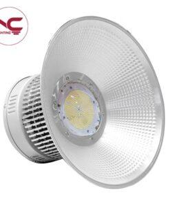 Đèn LED nhà xưởng XNC25