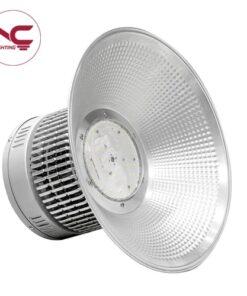 Đèn LED nhà xưởng XNC26