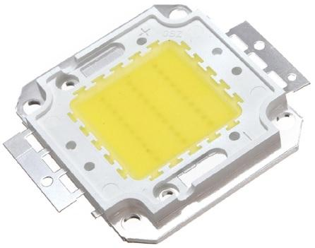 Chip LED đèn đường